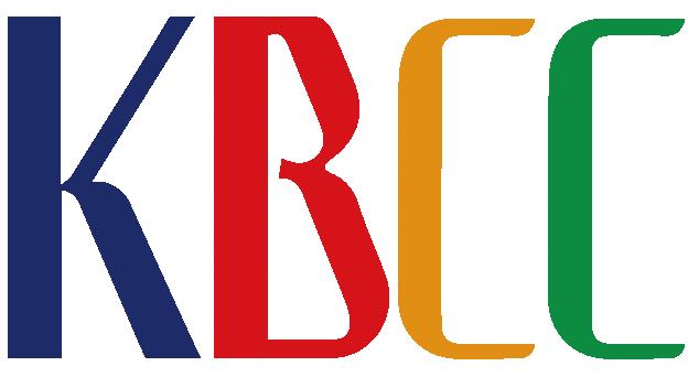 学校法人九州総合学院 鹿児島情報ビジネス公務員専門学校 日本語科